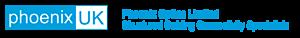Phoenix Optics (Uk)'s Company logo