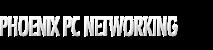 Phnx Pcnetworks's Company logo