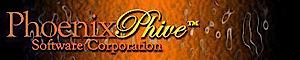 Phoenix Phive Software's Company logo