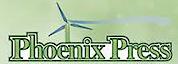 Phoenixpressinc's Company logo
