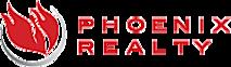 Phoenix Realty Group's Company logo
