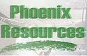 Phoenix Resources's Company logo