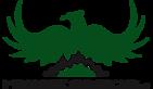 Phxslag's Company logo