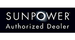 Phoenix Solar Specialists's Company logo