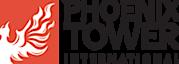 PTI's Company logo