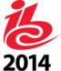 Phoenix7's Company logo