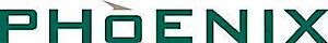 Phoenix Interactive Design's Company logo