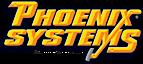 Phoenix Systems's Company logo