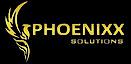 Phoenixx Solutions's Company logo