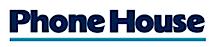 Phonehouse's Company logo