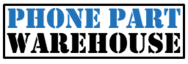 Phone Part Warehouse's Company logo