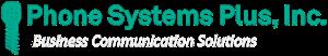 Phone Systems Plus's Company logo