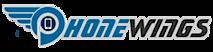 Phone Wings's Company logo