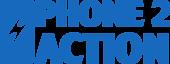 Phone2Action's Company logo