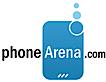 PhoneArena's Company logo