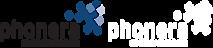 Phonera's Company logo
