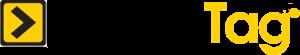 PhoneTag's Company logo