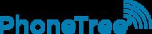 PhoneTree's Company logo