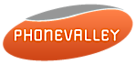Phonevalley's Company logo