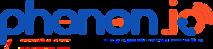 Phonon's Company logo