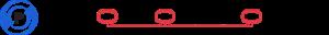 Phonoscope's Company logo