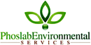 Phoslab Environmental Services's Company logo