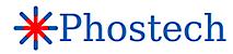 Phostech's Company logo