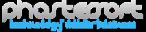 Phostersoft's Company logo