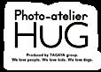 Photo Atelier Hug's Company logo