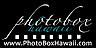 Photo Box Hawaii's company profile