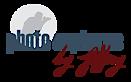 Photo Captures By Jeffery's Company logo