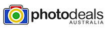 Photo Deals's Company logo