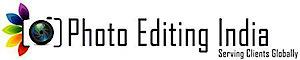 Photo Editing India's Company logo