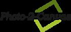 Photo 2 Canvas's Company logo
