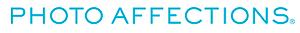 PhotoAffections's Company logo