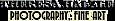 Photosbyt Logo