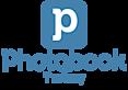 Photobookturkey's Company logo
