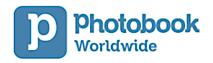 Photobookworldwide's Company logo