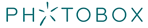 PhotoBox's Company logo