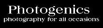 Photogenics's Company logo
