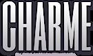 Photosdecharmes's Company logo