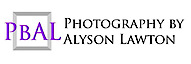Photography By Alyson Lawton's Company logo