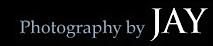 Photobyjay's Company logo