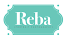 Photography By Reba's Company logo