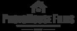 Photohouse Films's Company logo