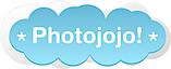 Photojojo's Company logo