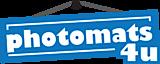 Photomats4u's Company logo