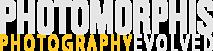 Photomorphis - Photography, Texture, And Photoshop's Company logo