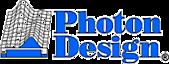 Photon Design's Company logo