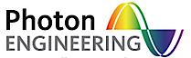 Photon Engineering's Company logo